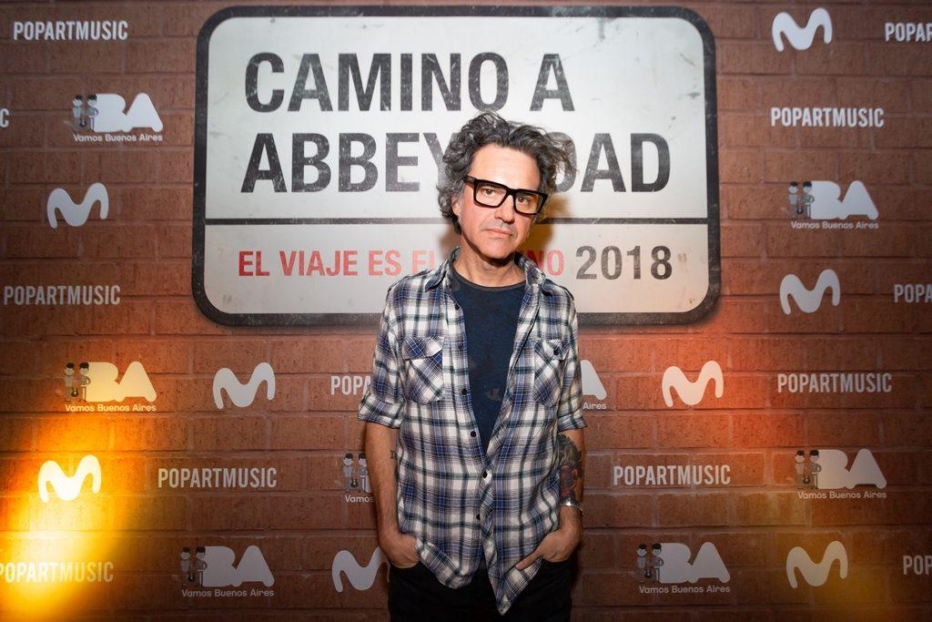 Final_Camino_a_Abbey_Road_2018_loqueva (1)