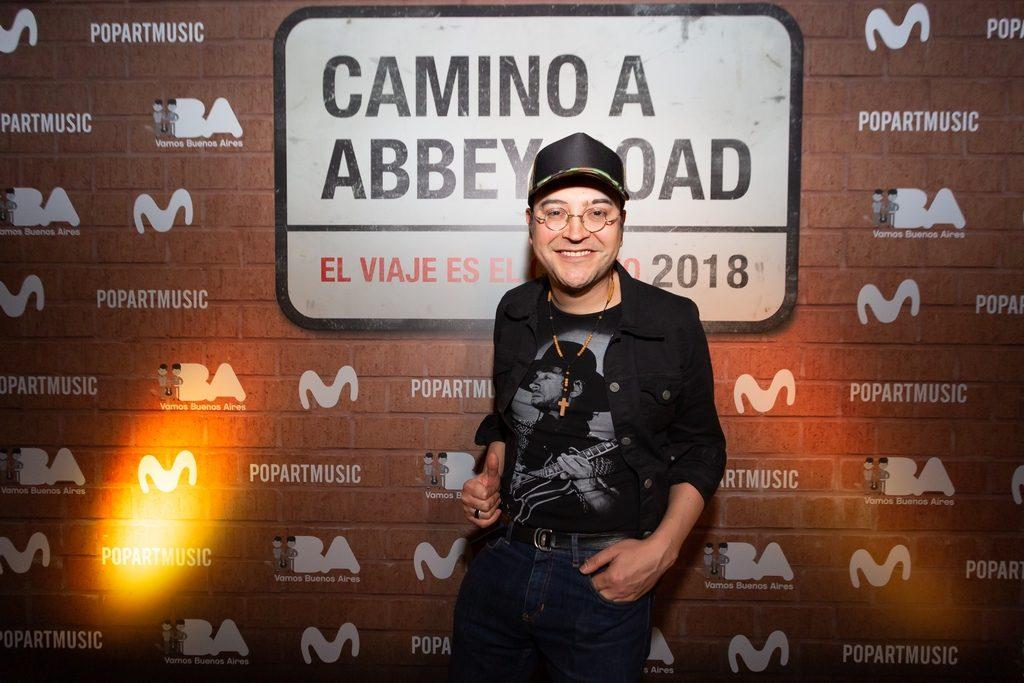 Final_Camino_a_Abbey_Road_2018_loqueva (2)