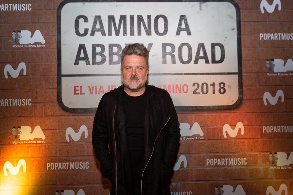 Final_Camino_a_Abbey_Road_2018_loqueva (3)