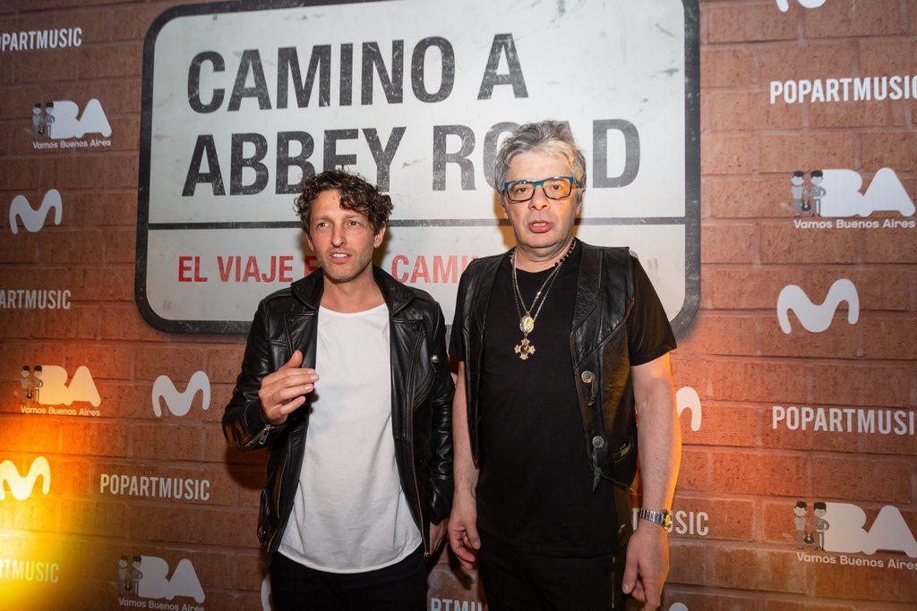 Final_Camino_a_Abbey_Road_2018_loqueva (4)