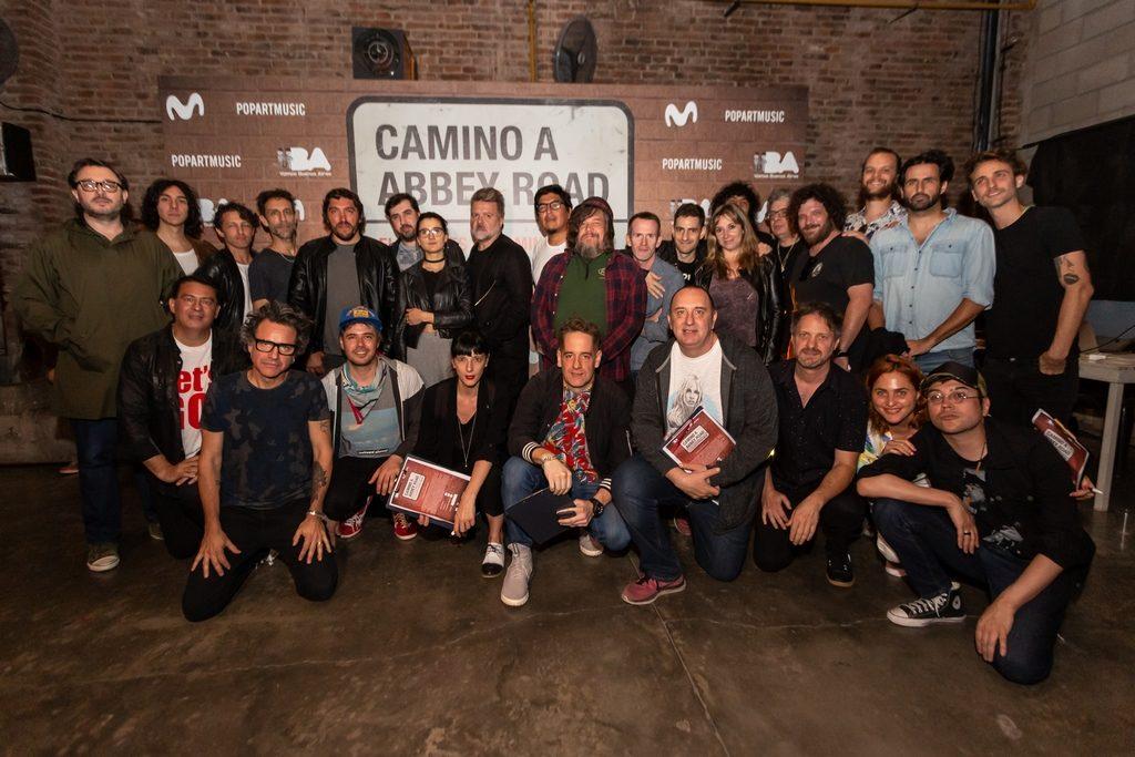Final_Camino_a_Abbey_Road_2018_loqueva (5)