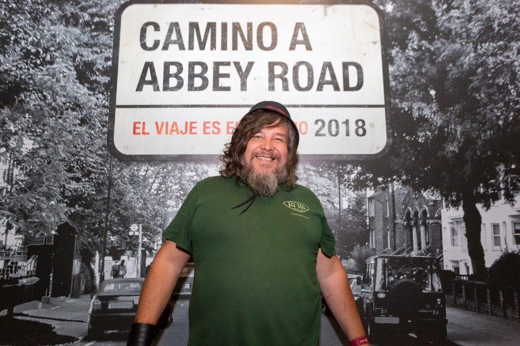 Final_Camino_a_Abbey_Road_2018_loqueva (6)