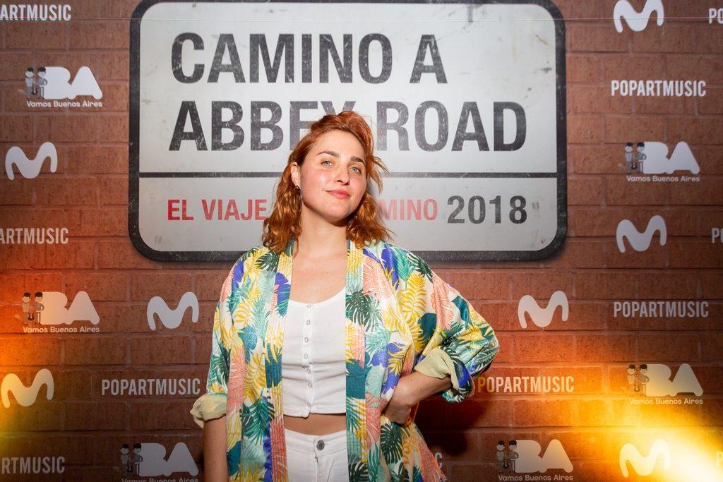 Final_Camino_a_Abbey_Road_2018_loqueva (7)
