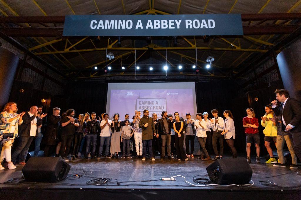 Final_Camino_a_Abbey_Road_2018_loqueva (8)