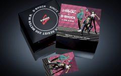 GORILLAZ_G SHOCK_BOX_1_10cm