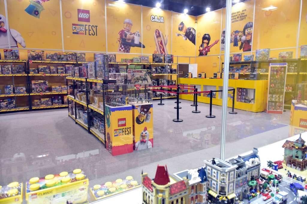 LEGO_Fun_Fest _Argentina_La Rural_loqueva_2018 (4)