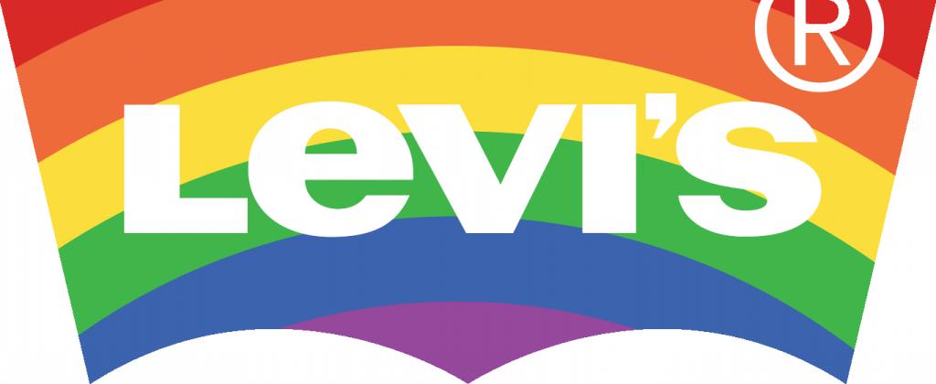 Levi's Pride collection 2018 gaypride loqueva (1)