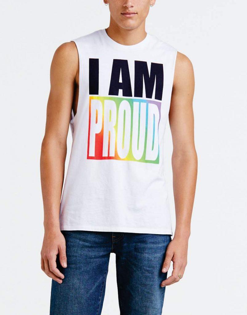 Levi's Pride collection 2018 gaypride loqueva (6)