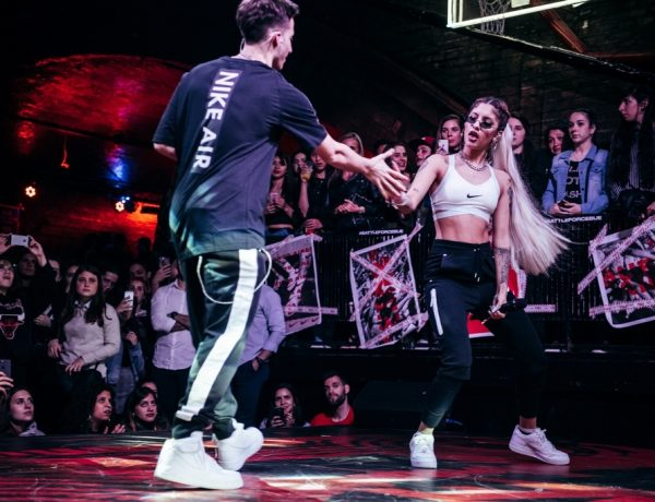 Nike Sportwear_Battle_Force_Buenos_Aires_2018_loqueva_BattleForce_AF1 (10)