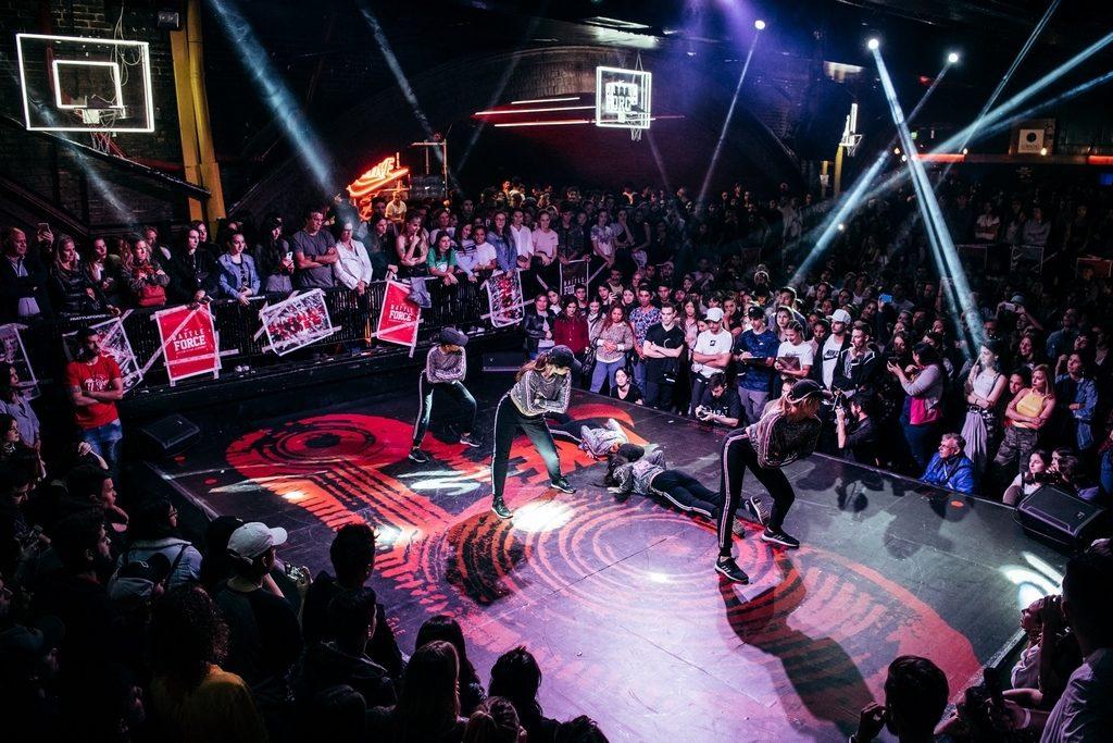 Nike Sportwear_Battle_Force_Buenos_Aires_2018_loqueva_BattleForce_AF1 (10)