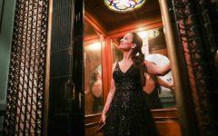 Sofía Willemoës inauguró su nuevo espacio en Buenos Aires