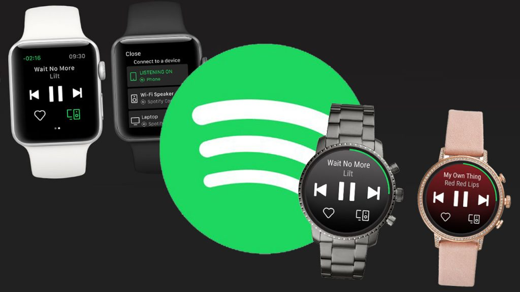Spotify-Apple-Watch-loqueva