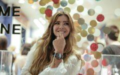 Swatch lanzó New Glitter Collection, la primera colección exclusiva para Argentina (13)