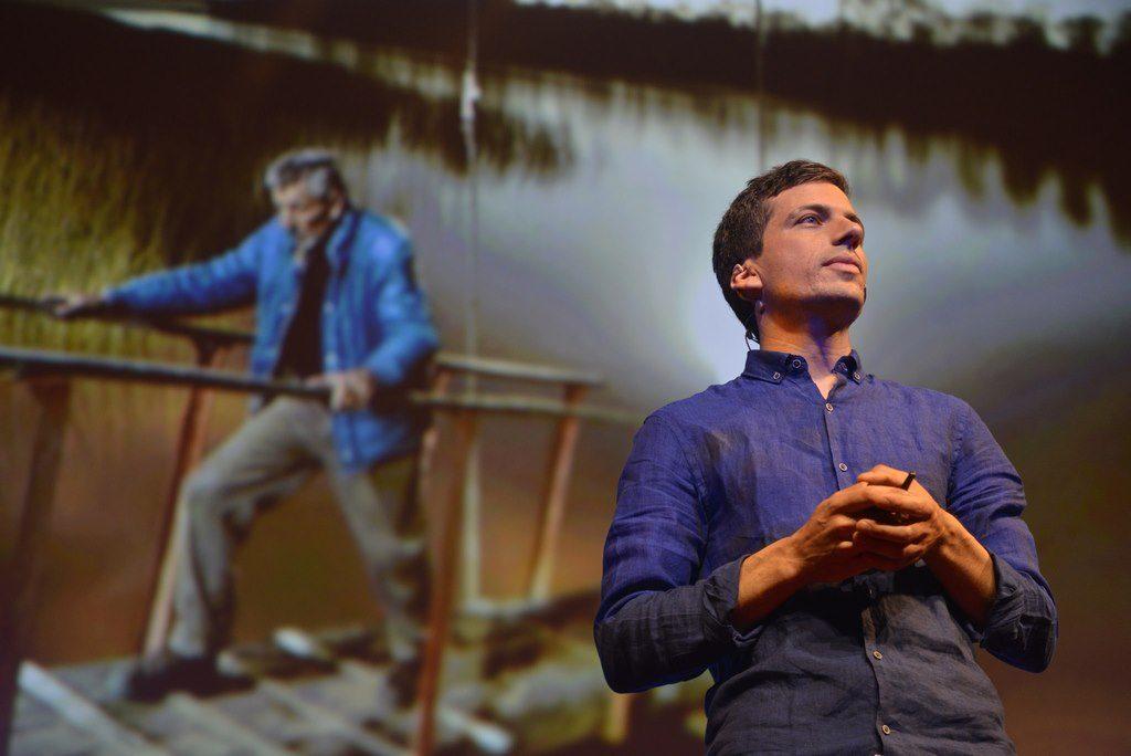 TEDxRíodelaPlata 2018 (2)