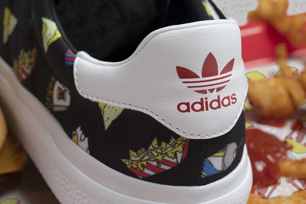 adidas-beavis-butt-head-ntvcollection-loqueva_2018-argentina (7)