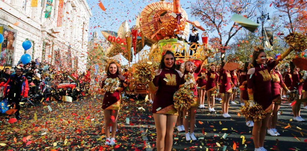 desfile DIA DE ACCION DE GRACIAS MACY'S NUEVA YORK (12)