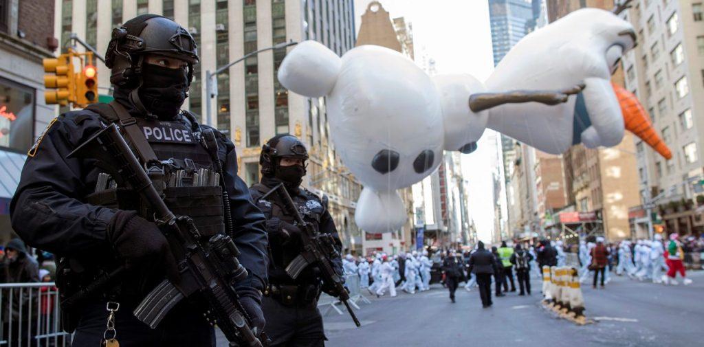 desfile DIA DE ACCION DE GRACIAS MACY'S NUEVA YORK (14)