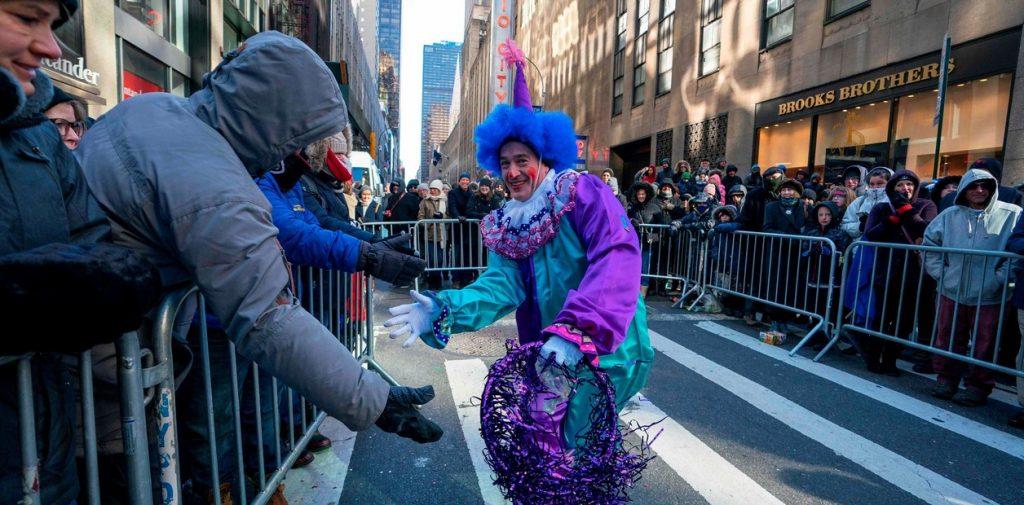 desfile DIA DE ACCION DE GRACIAS MACY'S NUEVA YORK (15)