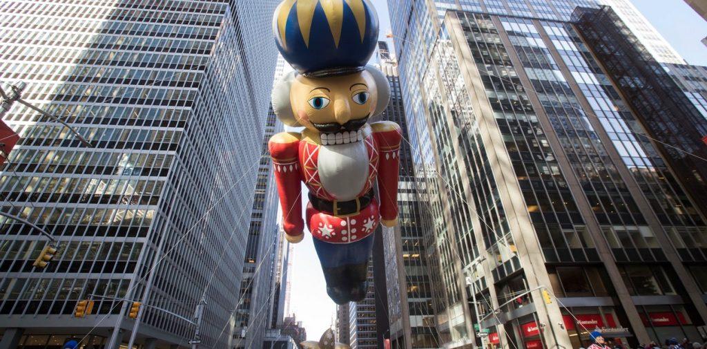 desfile DIA DE ACCION DE GRACIAS MACY'S NUEVA YORK (2)