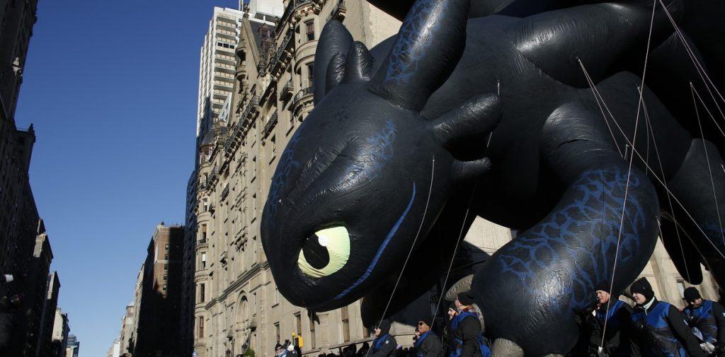 desfile DIA DE ACCION DE GRACIAS MACY'S NUEVA YORK (5)