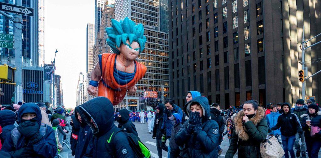 desfile DIA DE ACCION DE GRACIAS MACY'S NUEVA YORK (7)