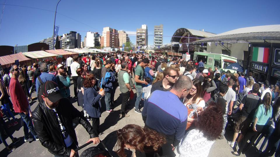 festival al dente 2018 (3)