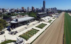 After_Race_hipodromo_de_Palermo_tribuna_oficial (1)