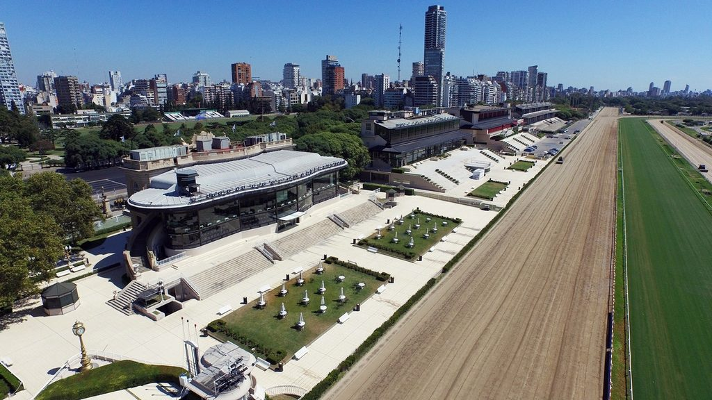 After_Race_hipodromo_de_Palermo_tribuna_oficial