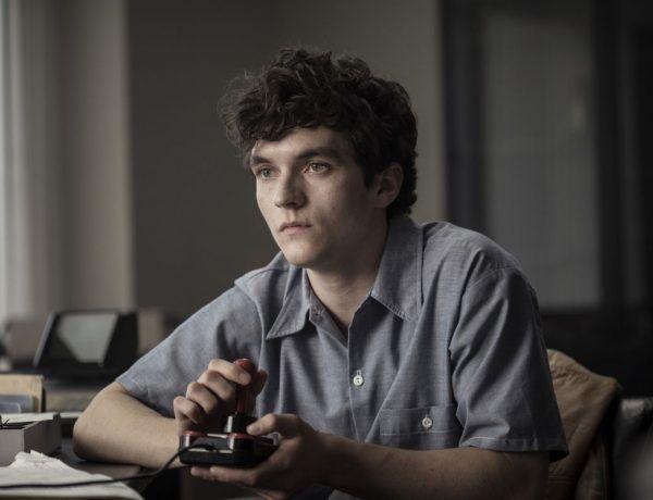 Black Mirror Bandersnatch la película interactiva de Netflix (1)