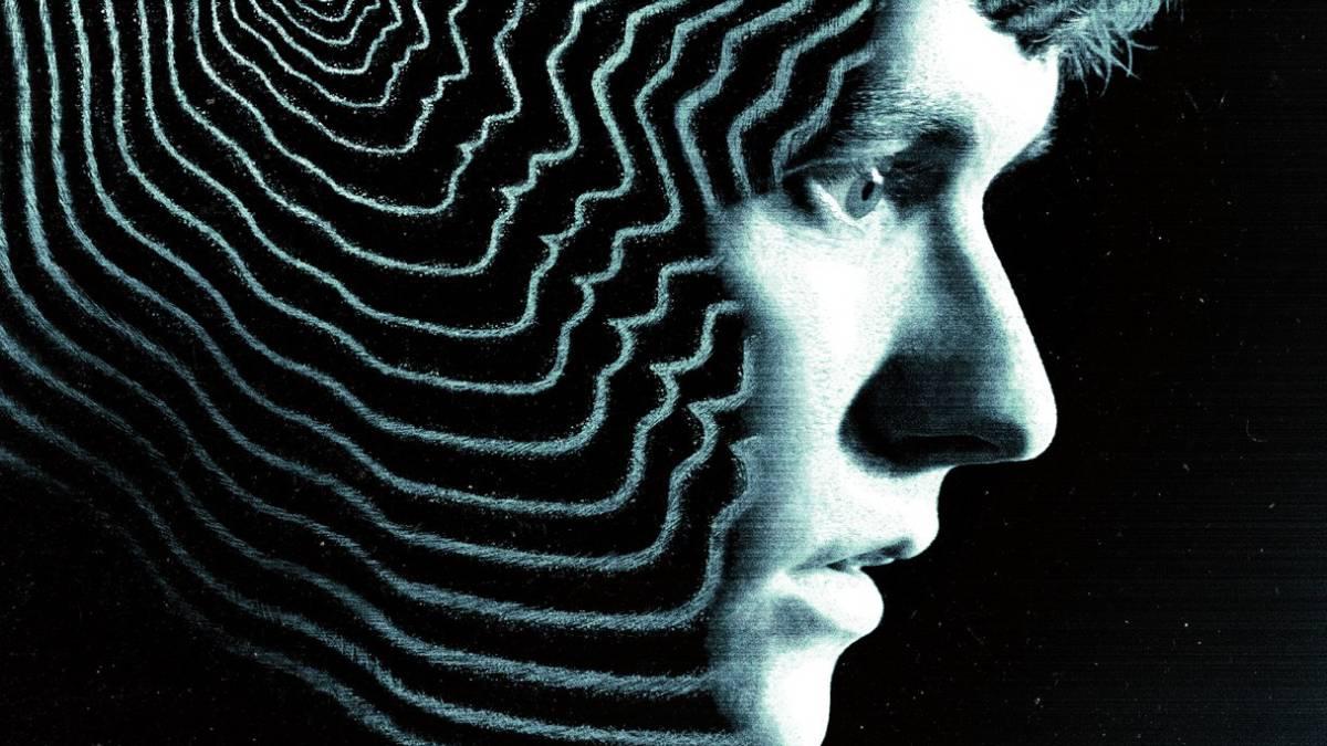 Black Mirror Bandersnatch la película interactiva de Netflix (3)