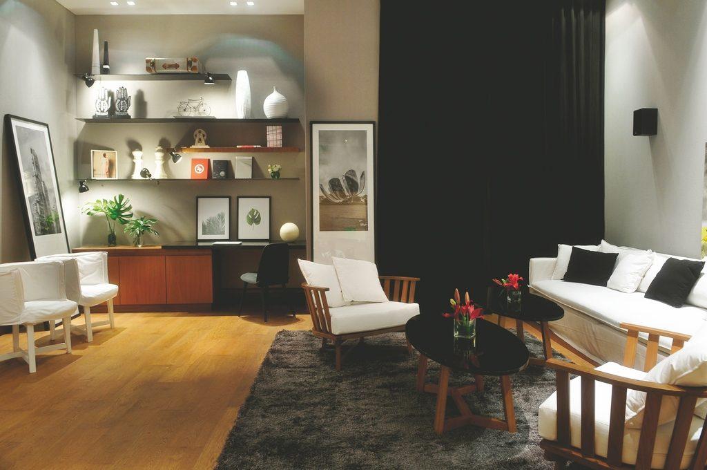 Casa Sur Hotel Recoleta (5)
