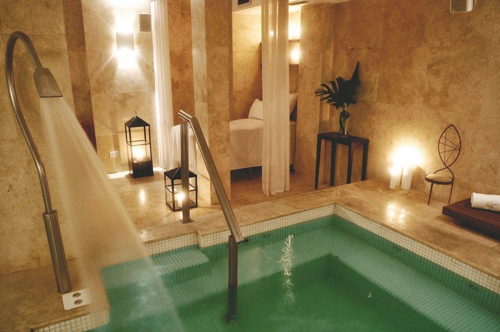 Casa Sur Hotel Recoleta (7)