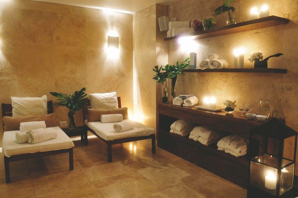 Casa Sur Hotel Recoleta (8)