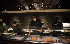 Fabric Sushi Al rio vicente lopez (2)