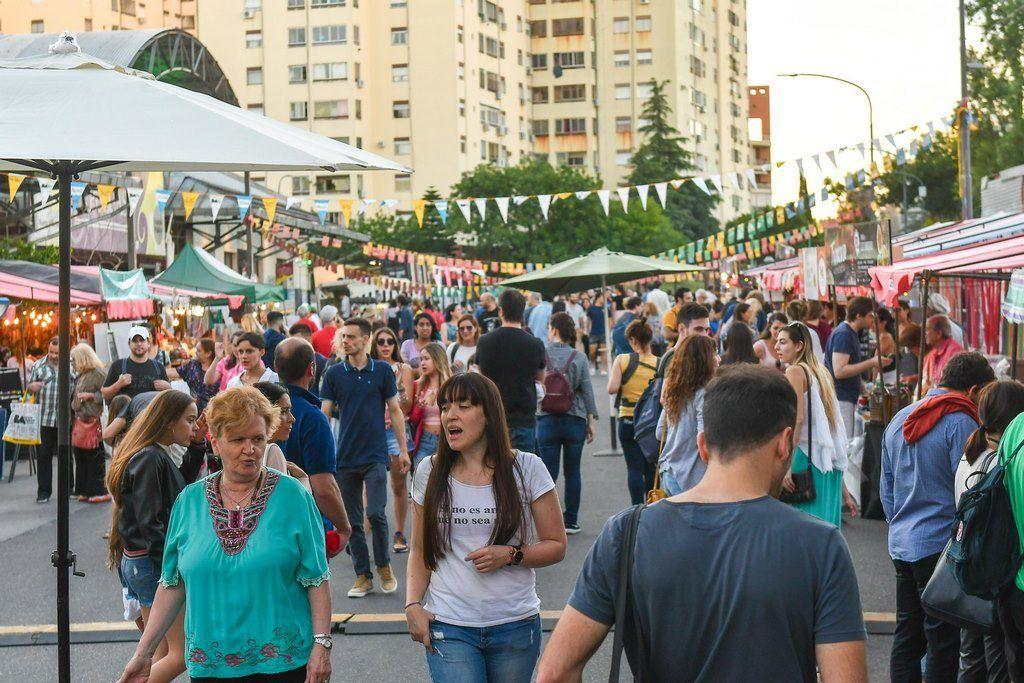 Festival Al Dente Vol. 6 (6)