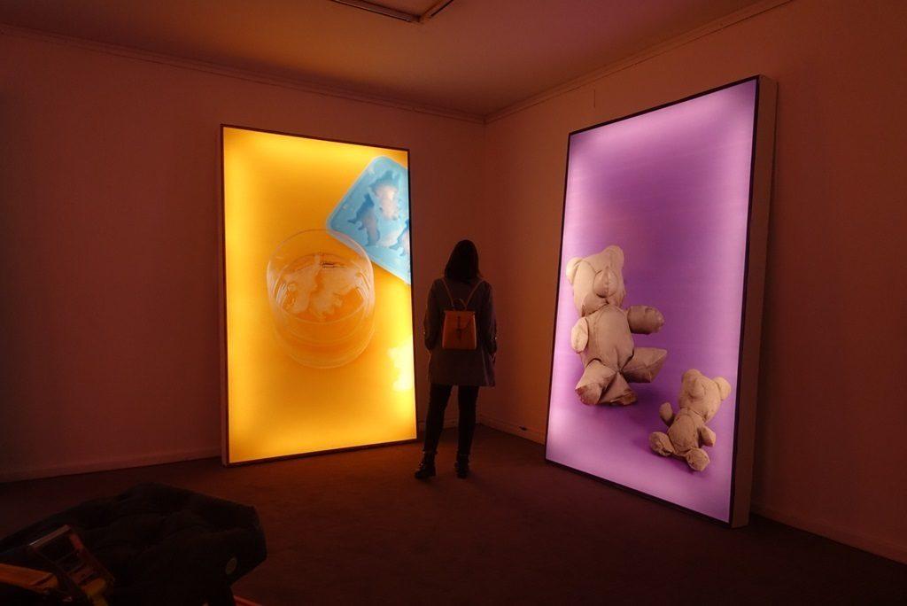 Grupo Bondi en el Museo Nacional de Arte Decorativo (42)