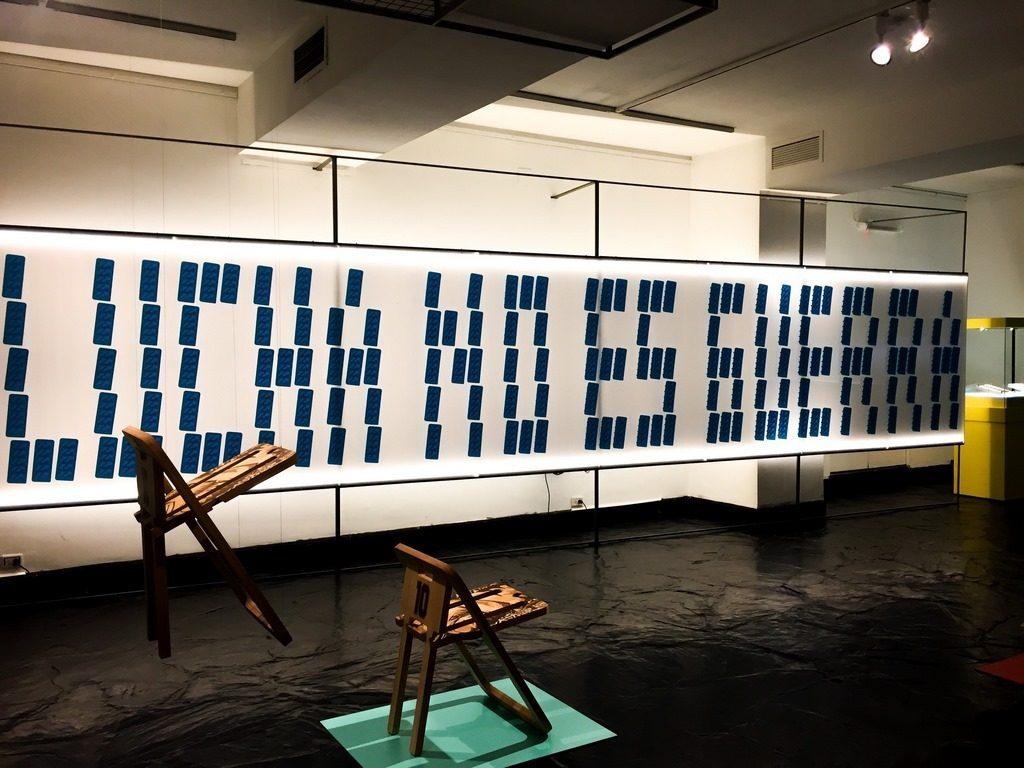Grupo Bondi en el Museo Nacional de Arte Decorativo (6)