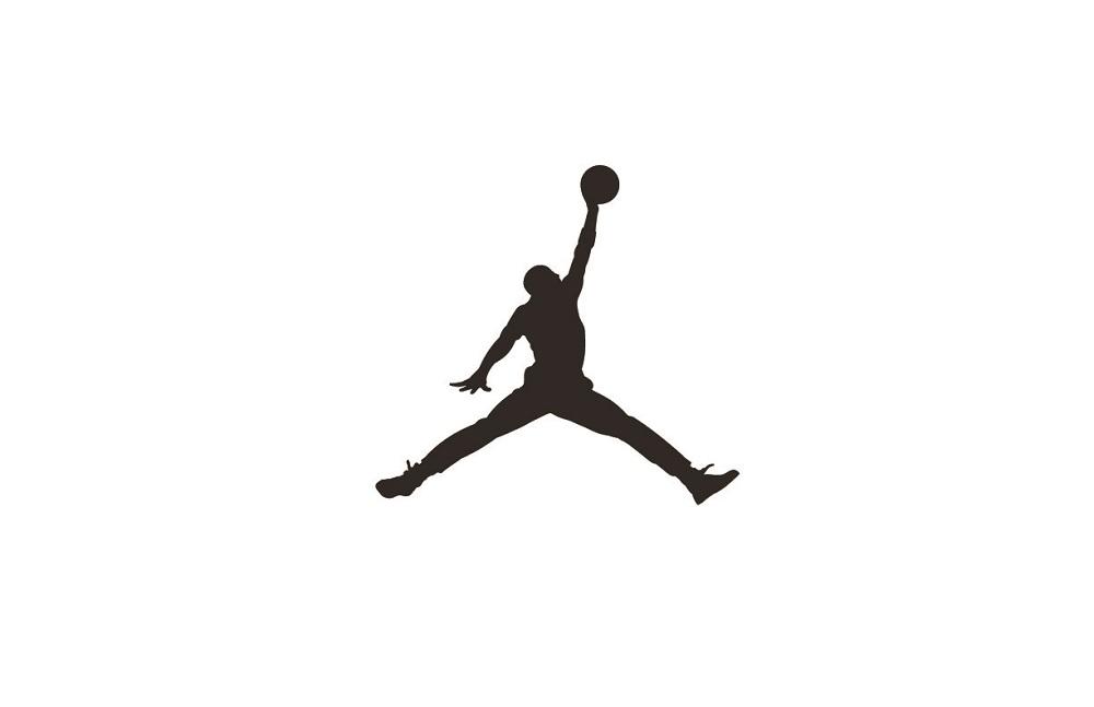 Llega una reedición de las clásicas y legendarias Air Jordan XI (5)