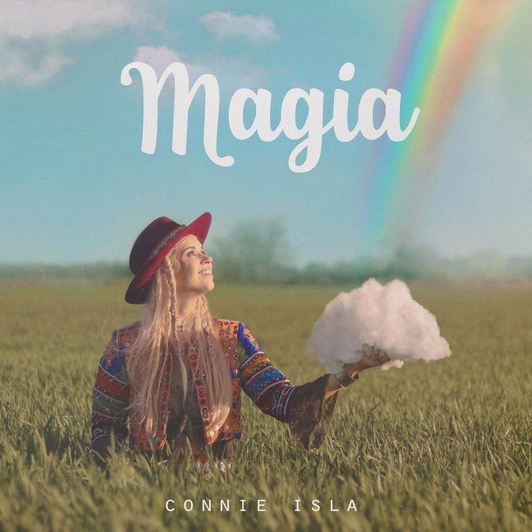 Magia_Tapa