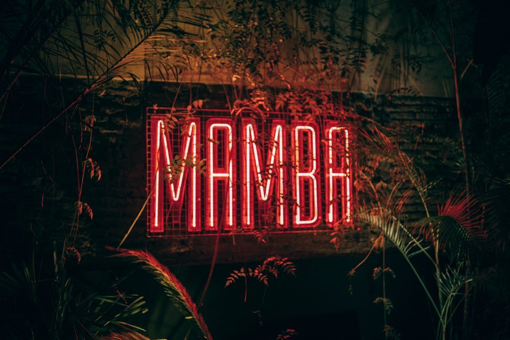 Mamba Food & Drinks_loqueva_