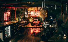 Mamba Food & Drinks_loqueva_