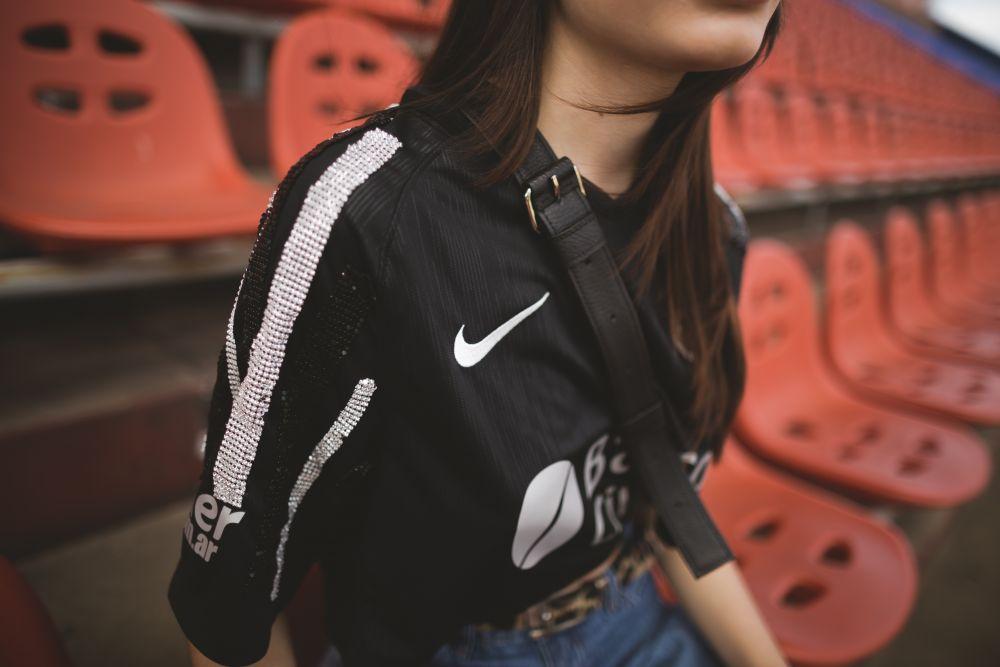 Nike presenta junto a Madness Clothing una edición limitada de la tercera camiseta de San Lorenzo (2)
