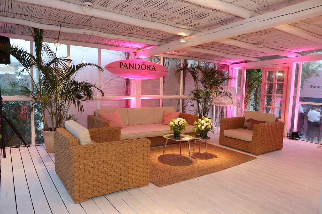 OPENING PANDORA BEACH HOUSE EN PUNTA DEL ESTE1