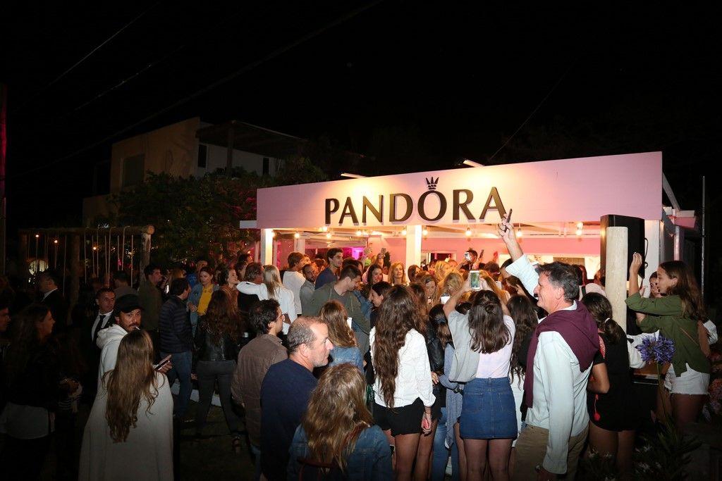 OPENING PANDORA BEACH HOUSE EN PUNTA DEL ESTE41