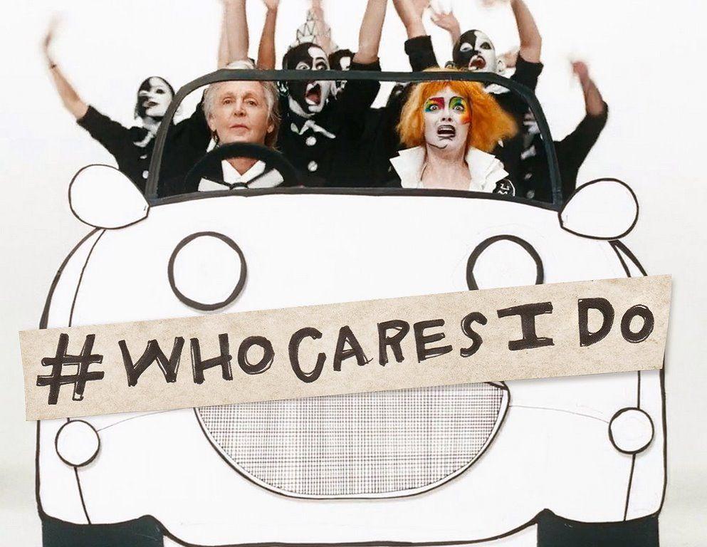 Paul_McCartney_Emma_Stone_Who_Cares_loqueva (4)