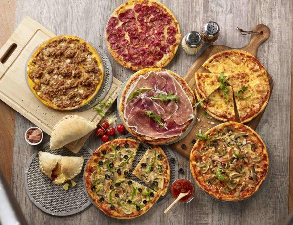 Pizza_Fest_2018_loqueva (4)