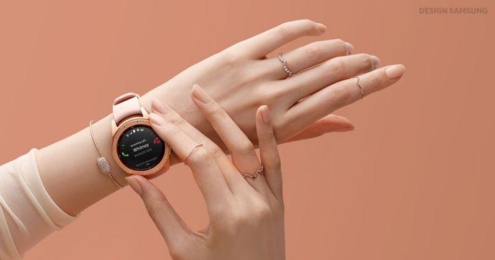 Samsung_Galaxy Watch_loqueva