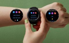 Samsung_Galaxy Watch_loqueva