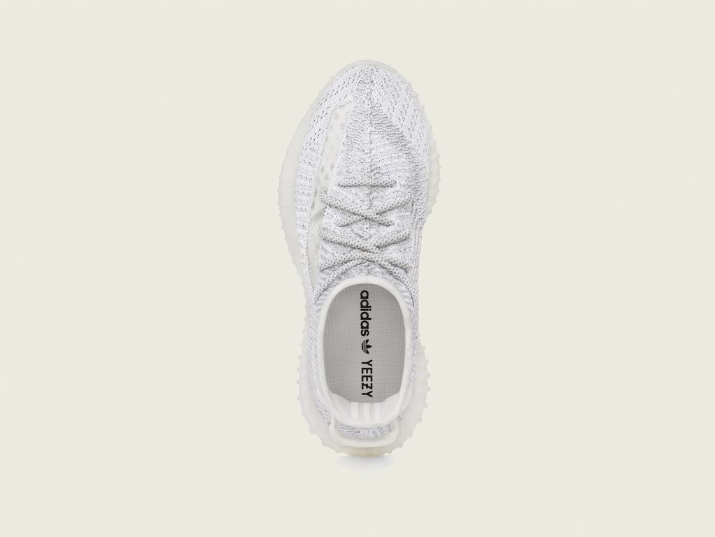 adidas Originals - YEEZY 350 Static (7)