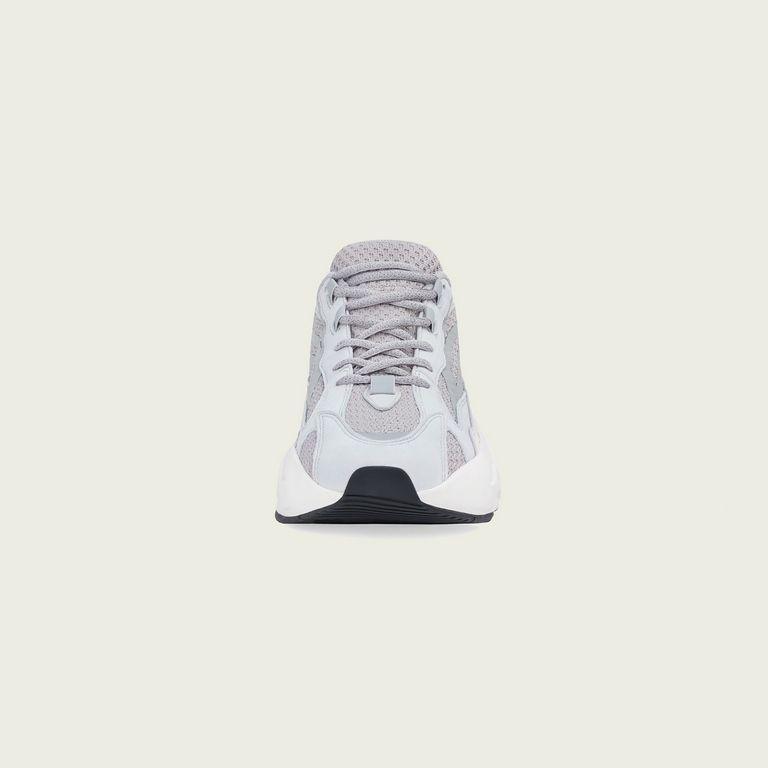 adidas Originals - Yeezy 700  (6)